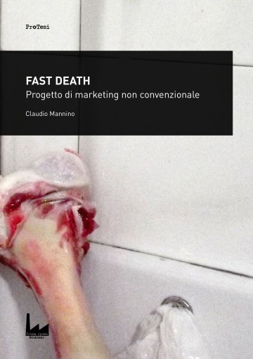 2 - Fast Death_1
