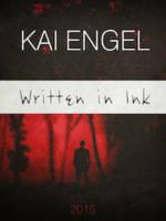 images-albums-Kai_Engel_-_Written_in_Ink_-_20150423172207049.w_290.h_290.m_crop.a_center.v_top