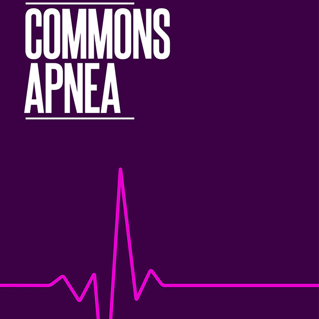 Commons Apnea